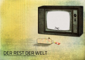 rest_postkarte