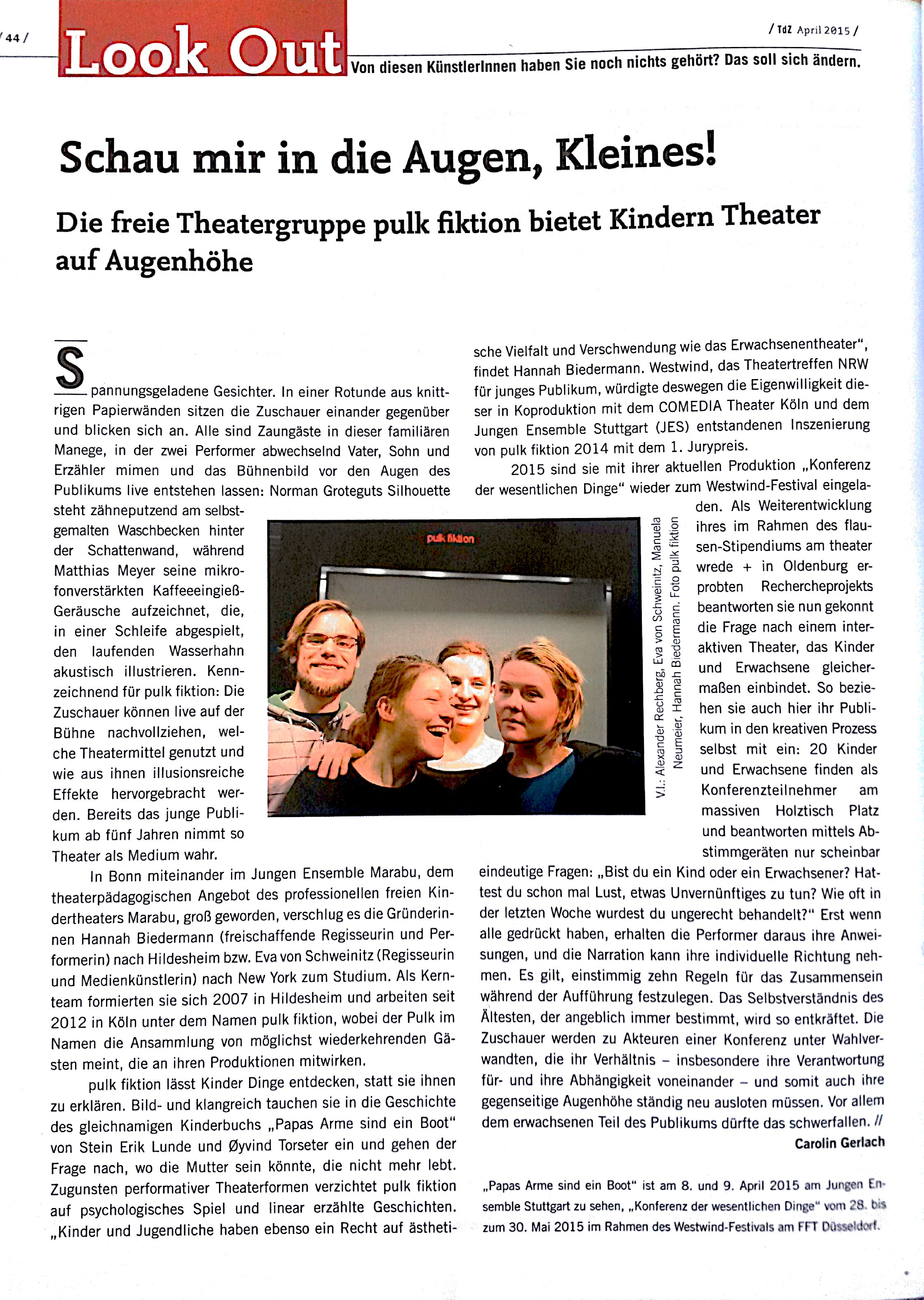 TheaterdZeit-pulk