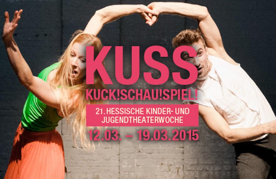kuss_web3