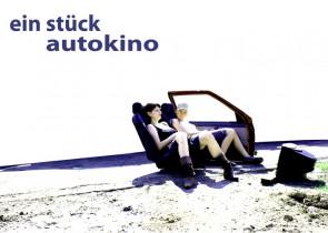 Postkarte Druckversion