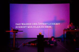 Denken_ohne_Geländer_186