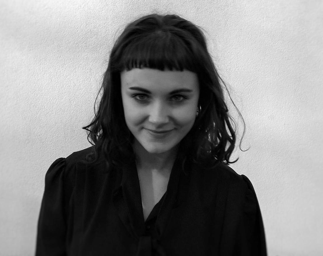 Amelie Barth