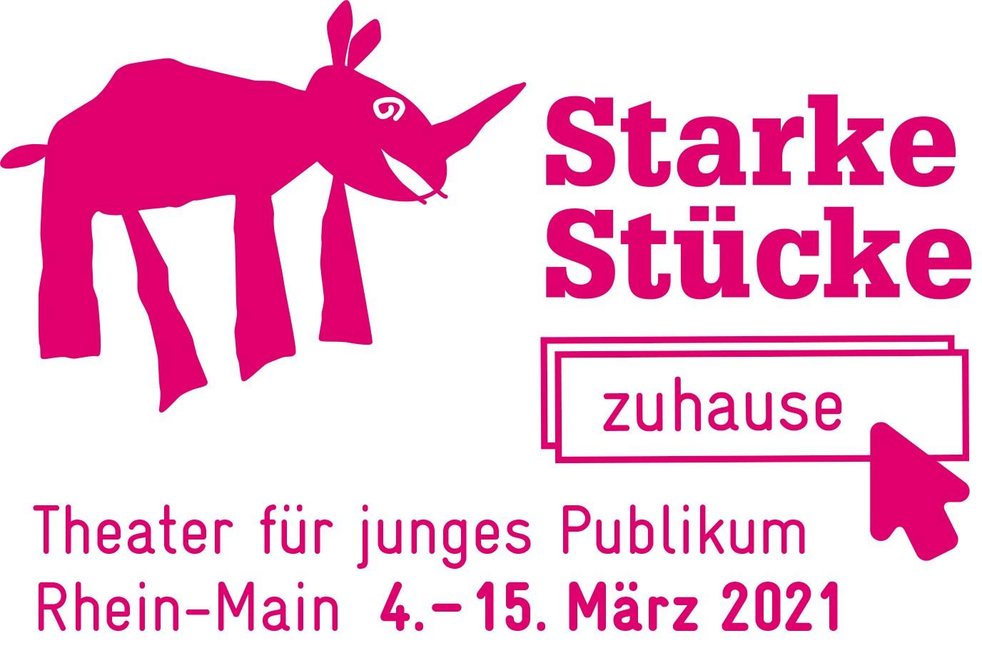 stst_zuhause_logo_2021